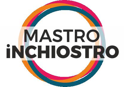 MASTROiNCHIOSTRO