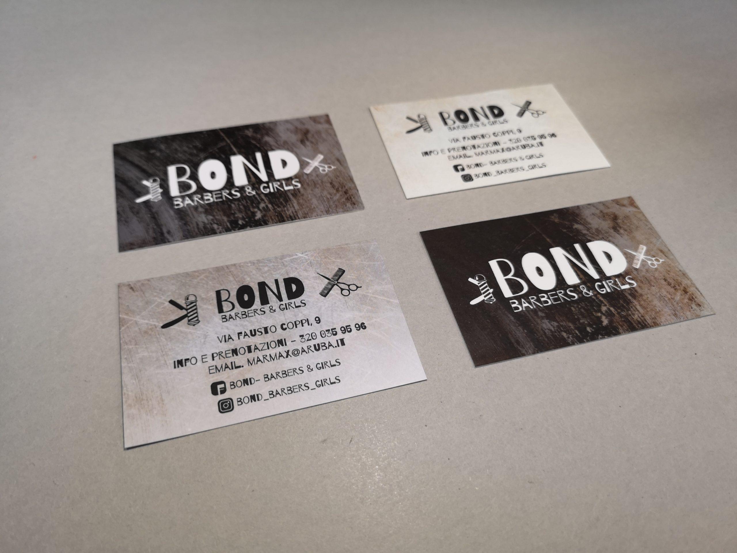 MASTROINCHIOSTRO_tipografia_studio_grafico_bond_barber_coiffeur_39