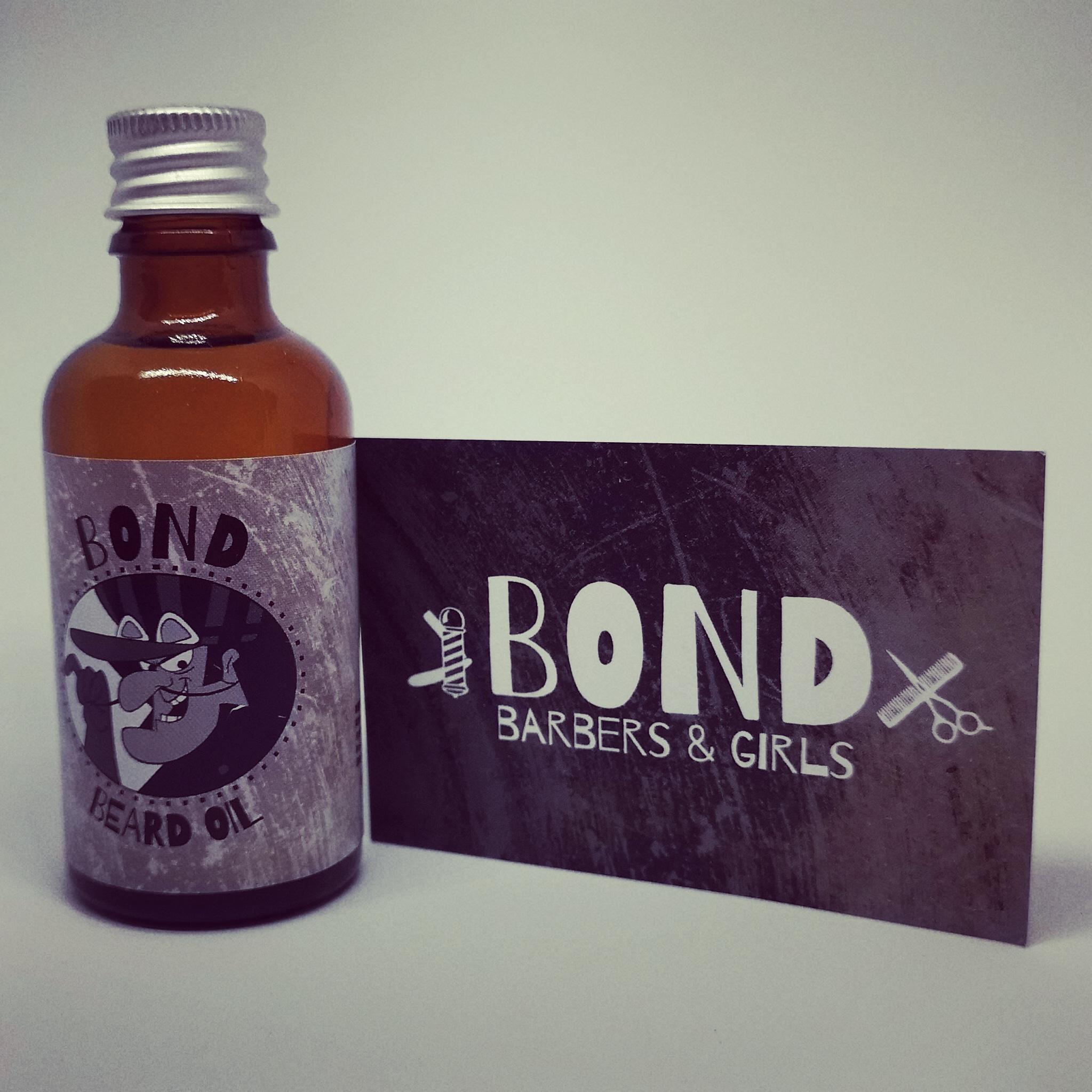 MASTROINCHIOSTRO_tipografia_studio_grafico_145_logo_brand_bond_barber