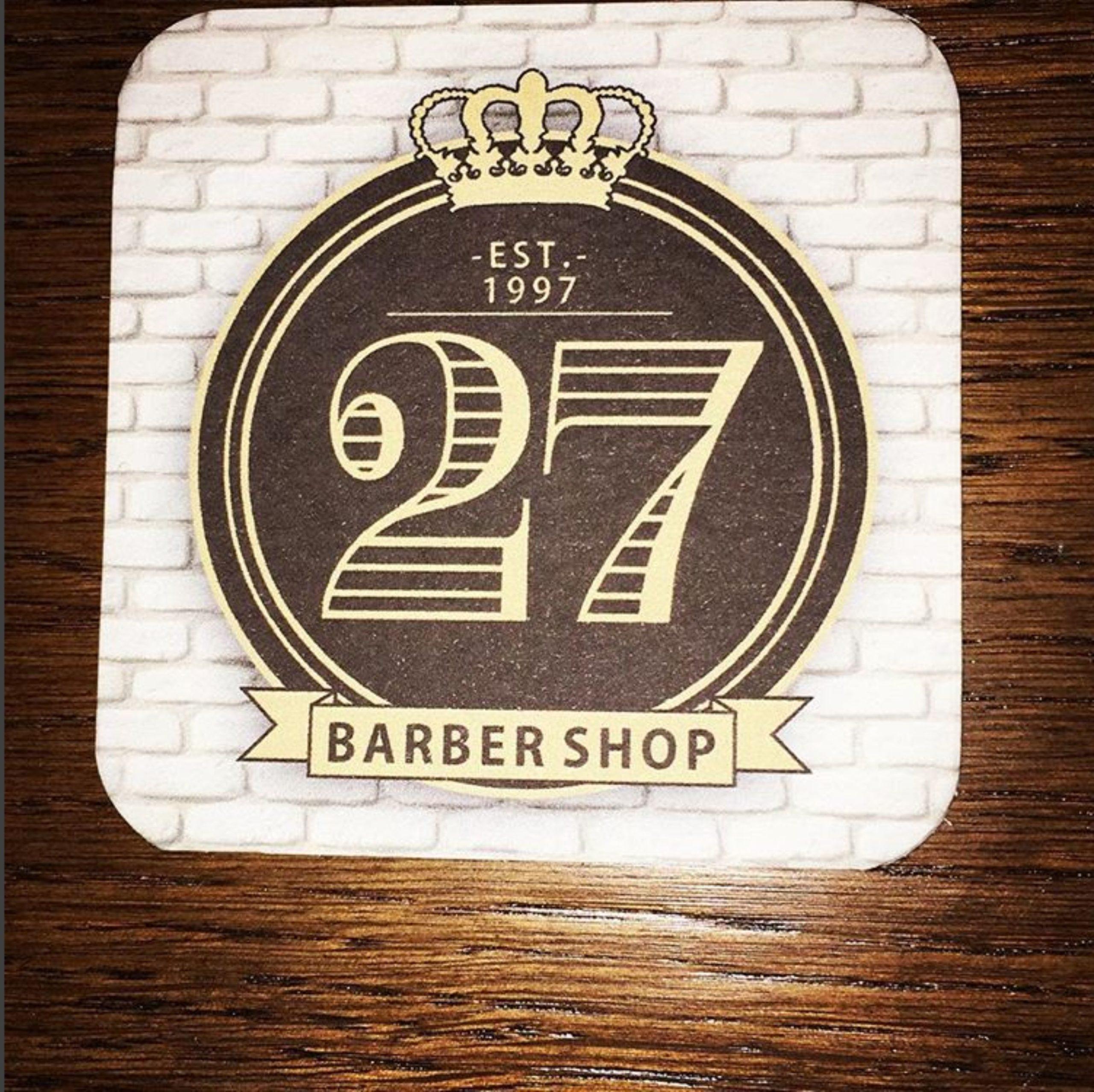 MASTROINCHIOSTRO_tipografia_studio_grafico_logo_brand_barber27
