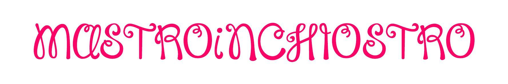 Hello Kitty font | MASTROiNCHIOSTRO