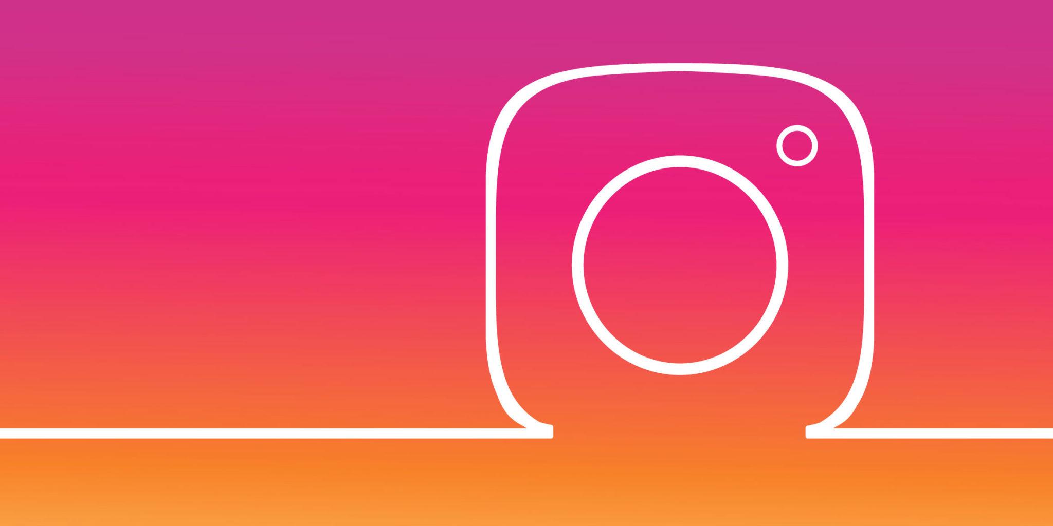 Instagram promo | Come guadagnare online senza spendere soldi preziosi