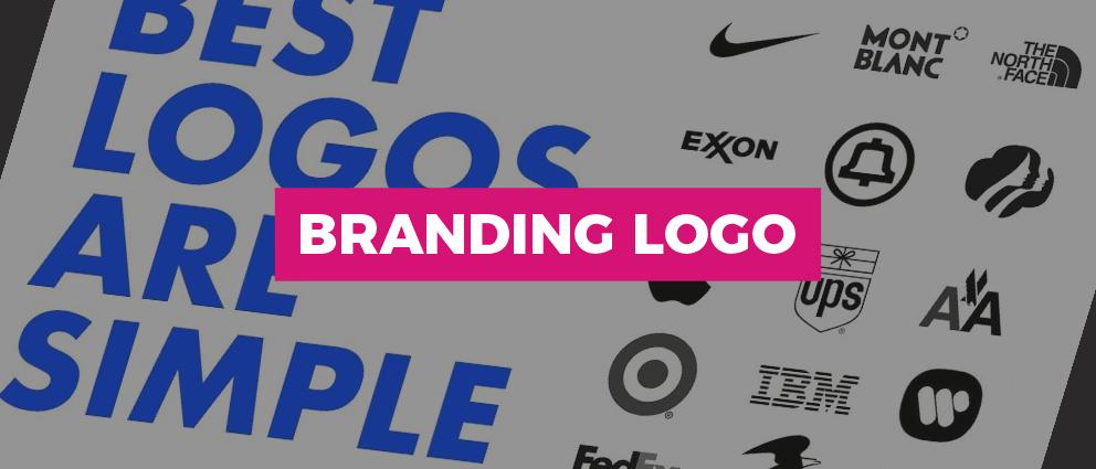 la creazione di un logo definisce un brand e piazza un business chiaramente sul mercato | MASTROiNCHIOSTRO