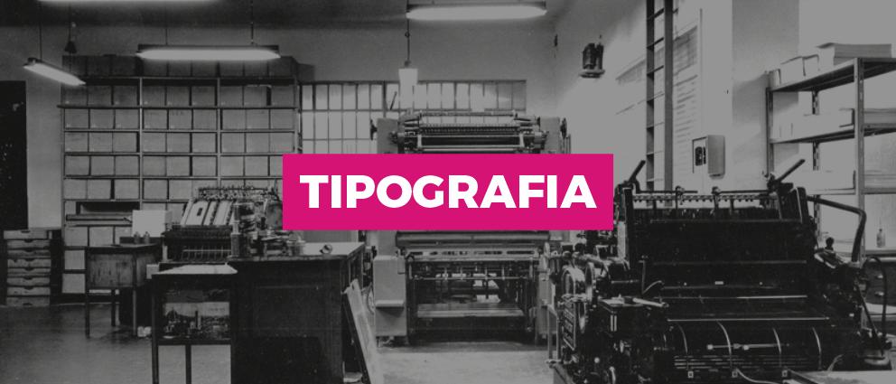 la stampa tipografica originale di MASTROiNCHIOSTRO: scopri i prodotti esclusivi