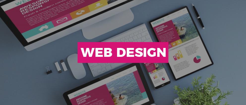 il web design di MASTROiNCHIOSTRO definisce i nuovi canoni di immagine e vendita di piccole e medie aziende