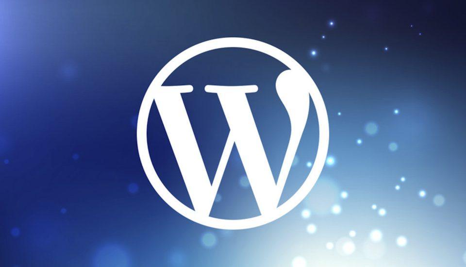 Come posizionare ottimamente il vostro sito internet | MASTROiNCHIOSTRO