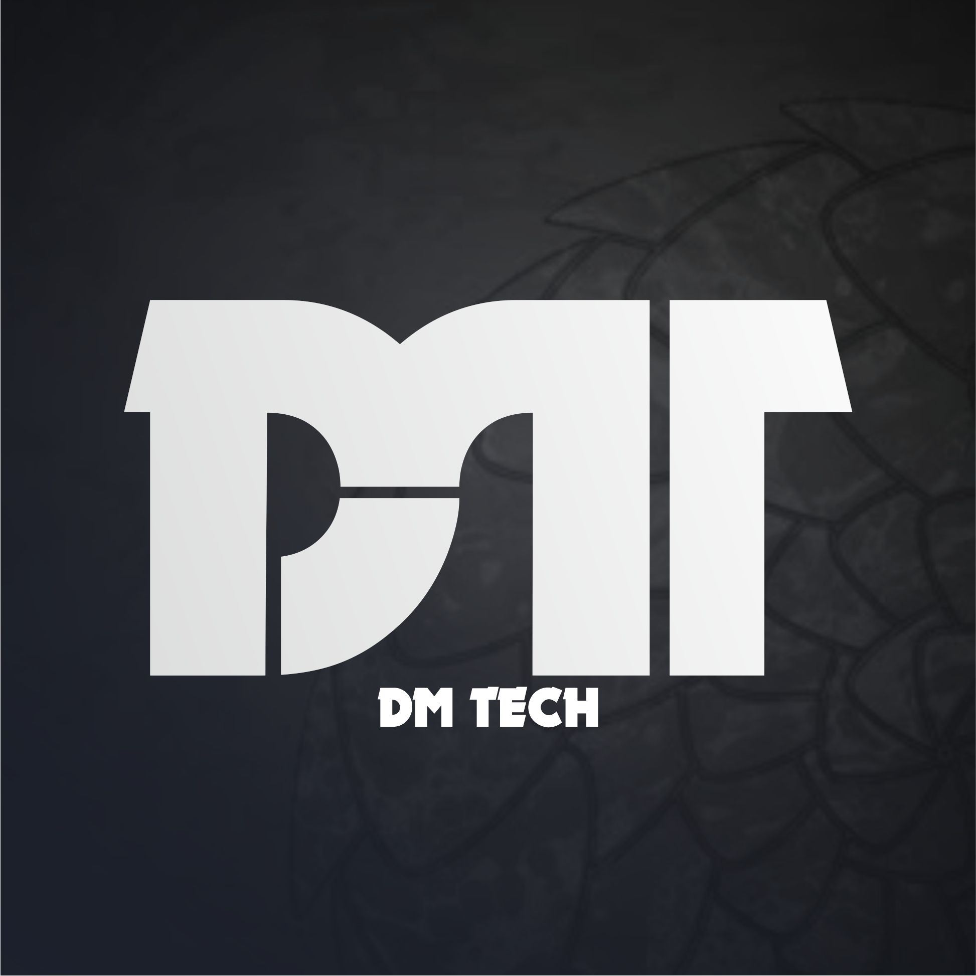 Logo Branding | MASTROiNCHIOSTRO