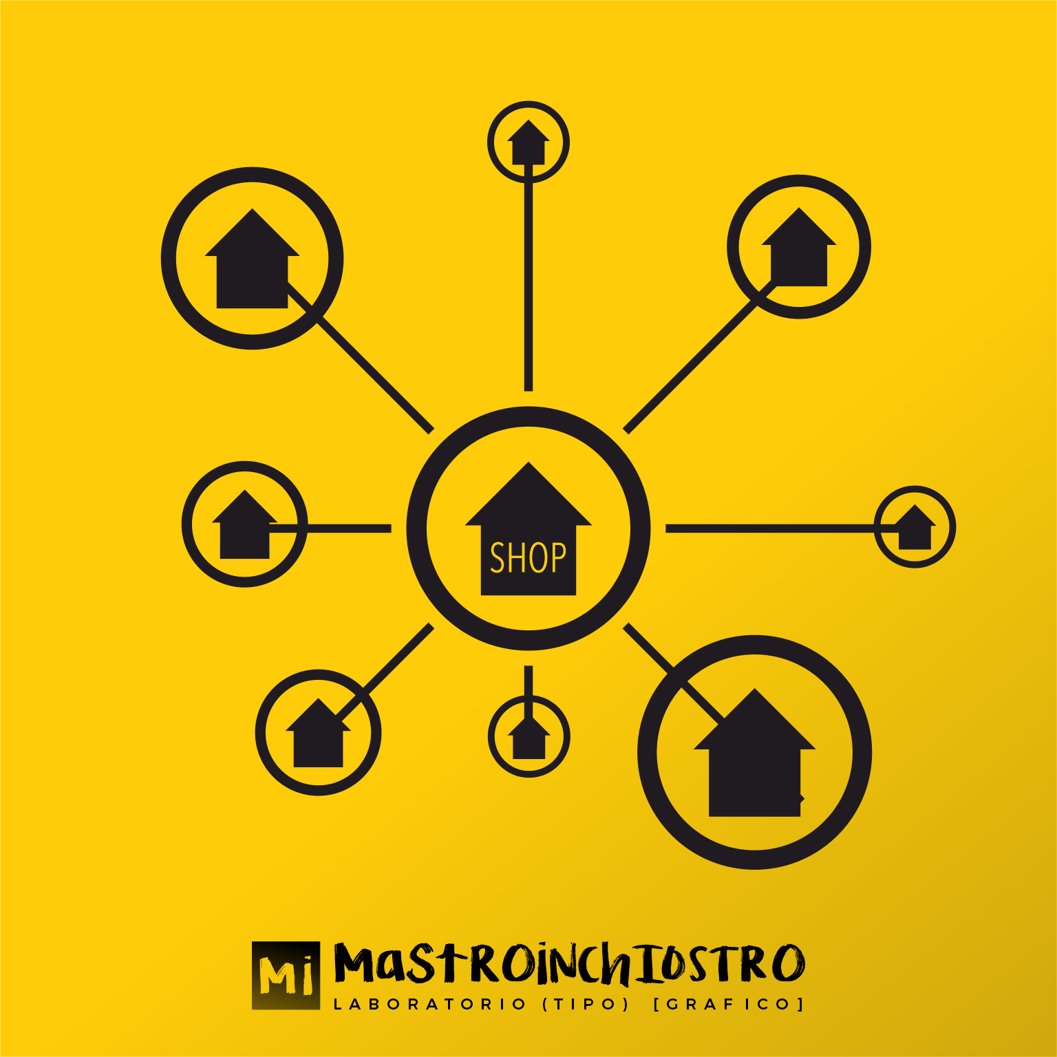 web marketing | MASTROiNCHIOSTRO