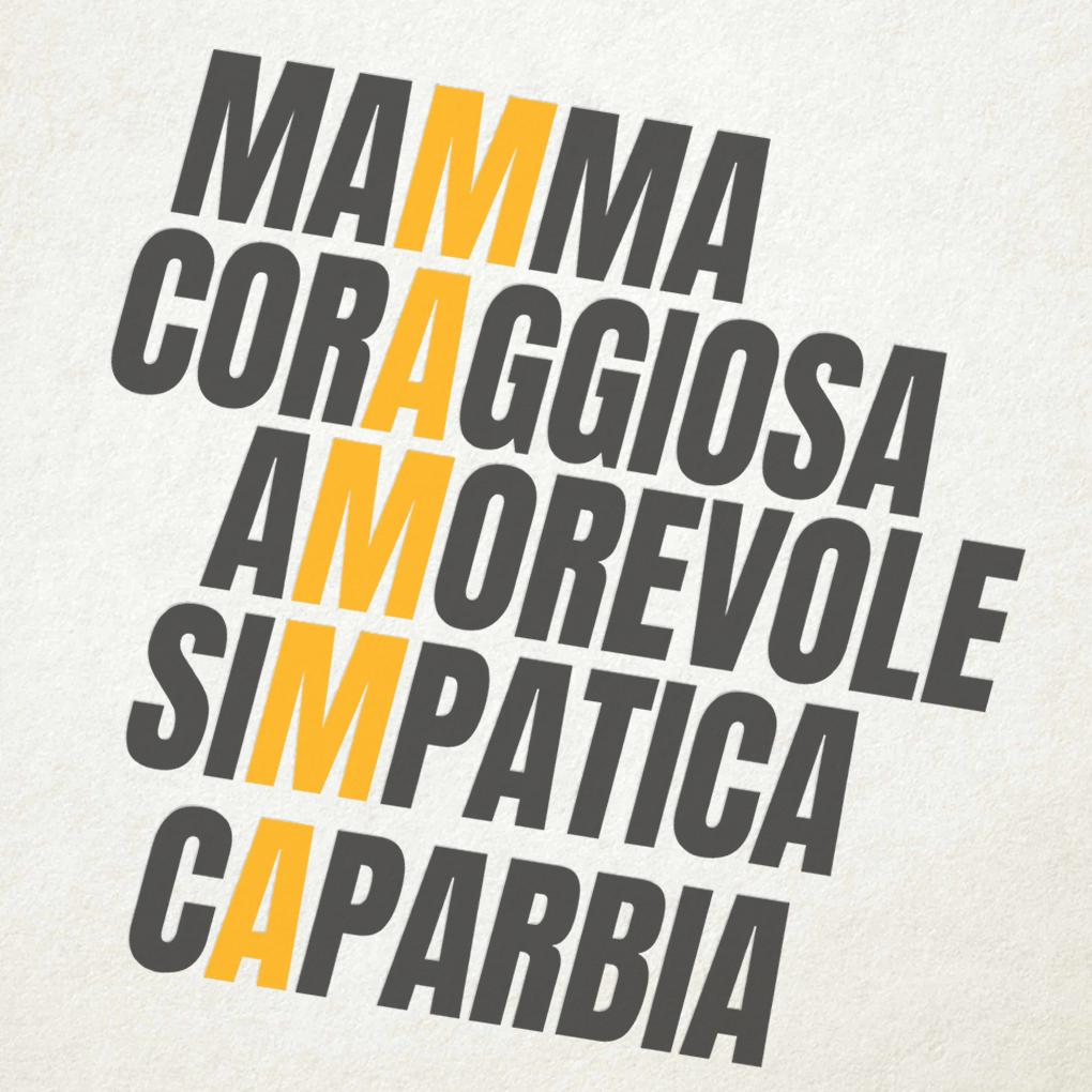 festa della mamma mothers day mastroinchiostro (4)