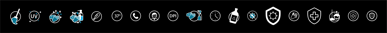 icon pack coronavirus | MASTROiNCHIOSTRO