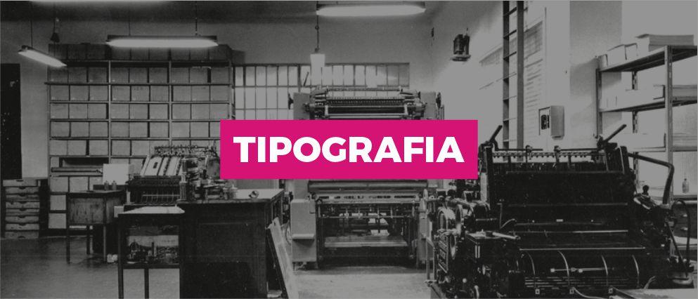 MASTROiNCHIOSTRO tipografia stampa TIPOGRAFIA