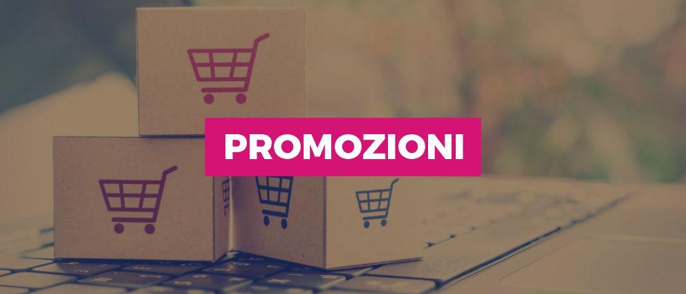 MASTROiNCHIOSTRO tipografia stampa PROMOZIONI E-COMMERCE