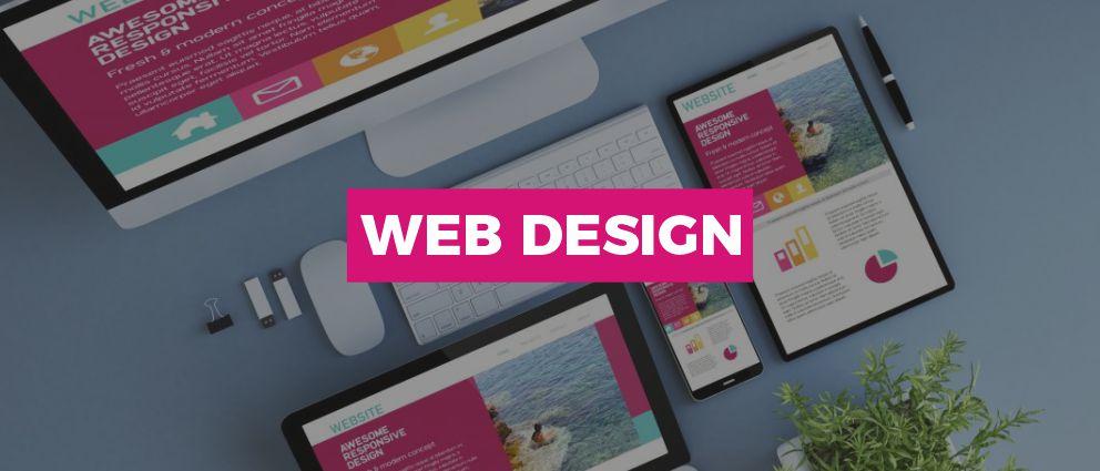 MASTROiNCHIOSTRO tipografia stampa WEB DESIGN